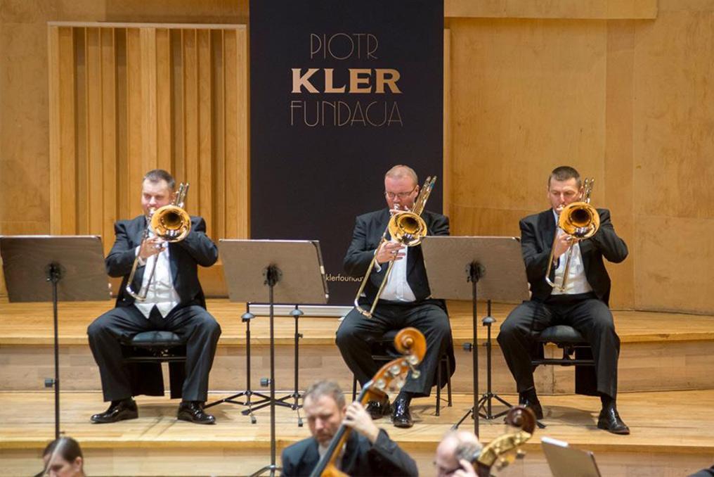 Filharmonicy Opolscy