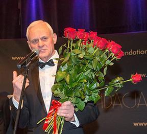 45 lat firmy Kler - powód do świętowania i dumy!