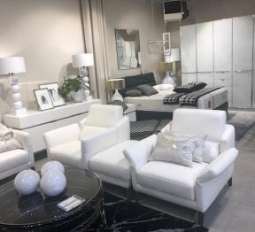 Nowy salon Kler w Lubinie