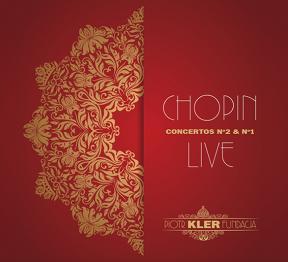Chopin Live