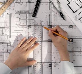 Strefa Architekta