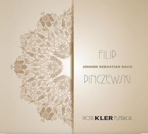 Filip Pinczewski
